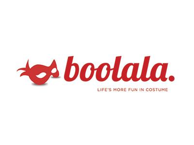 Boolala