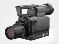 Camera WIP 2