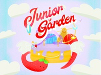 Junior Garden