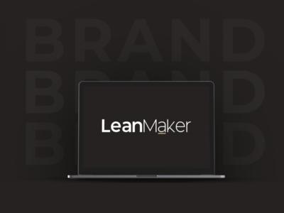 Minimal Brand | LeanMaker