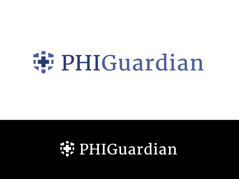Phiguardian logo