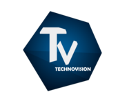 Logo - Technovision