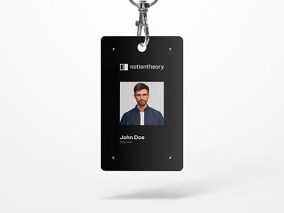 VR/AR company logo design   passing card design passing card brand identity visual identity visual brand branding minimal typography logotype emblem tech gaming augmented reality virtual reality ar vr logo designer logo design logo