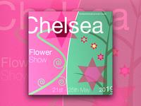 ChelseaFlowerShow