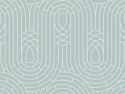 Orizaba 212 - #PortalesIlustrados ilustracion ilustración illustration pattern design seamless pattern door puertas doors portals portales portales ilustrados