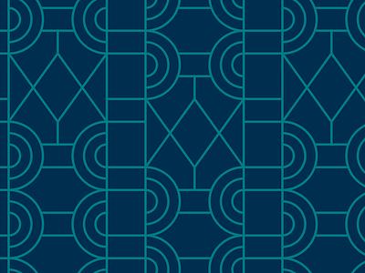 Benjamín Hill 204 - #PortalesIlustrados ironwork line art geometric geometry pattern design pattern ilustracao ilustración ilustracion illustration puertas doors puerta door portals portal portales portales ilustrados portalesilustrados