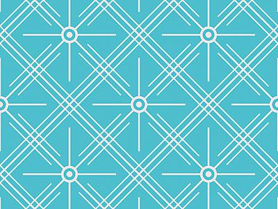 Dr. Carmona y Valle 147 - #PortalesIlustrados seamless line art geometric geometry patterns pattern portales ilustrados design illustration door puertas portals ironwork doors