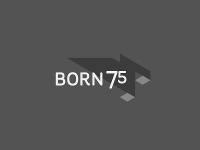 Wipborn75logov3