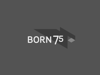 Wipborn75logov4