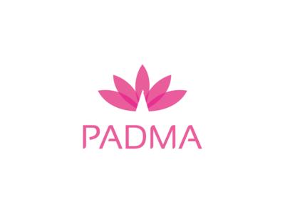 Padma | Branding