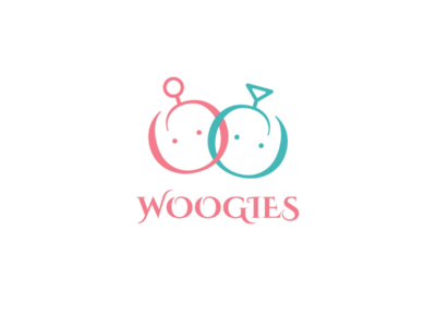 Woogies | Branding