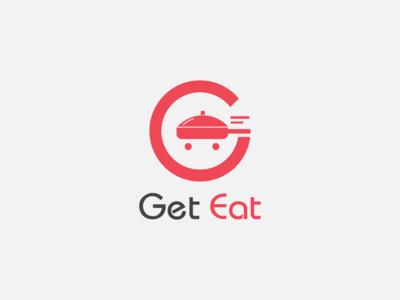 Get Eat | Identity