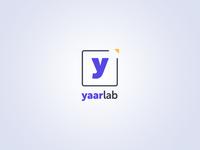 Yaar Logo 2x