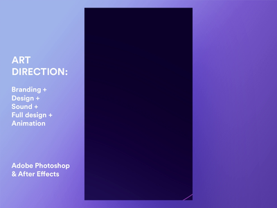 App Promo Material icon typography vector logo branding gym ui design app promo shot purple fitness