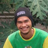 Arif iskandar