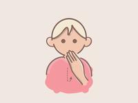 Sign Language Study