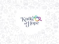 Knots of Hope