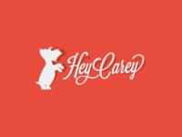 Hey Carey