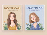 About that girl (2)
