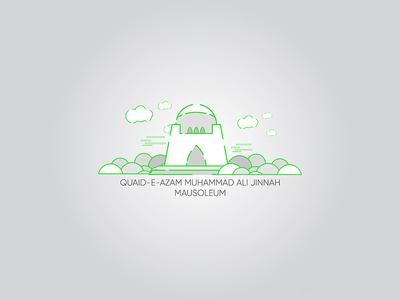 Quaid-e-Azam Mausoleum