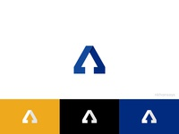 Courier Company Icon (Unused)