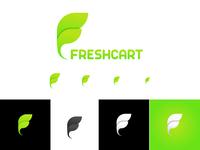 FreshCart (Grocery)