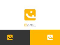 Fiffli ( Online Store )