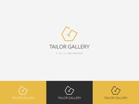 Tailor Gallery 01