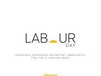 Labours Day