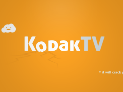 KodakTV