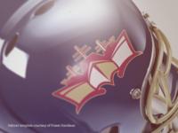 Armada Helmet