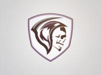 Spectres Logo