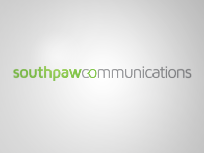 Southpaw Communications