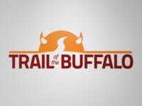 Trail of the Buffalo