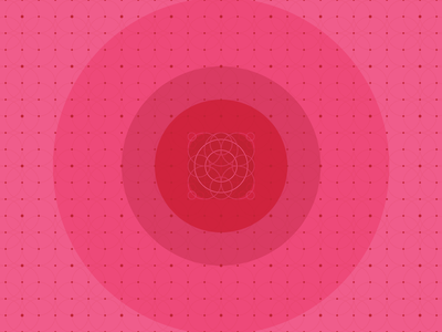 Study of the iOS7 App Icon color ios7 icon