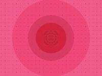 Study of the iOS7 App Icon