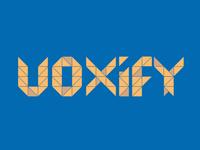 Voxify