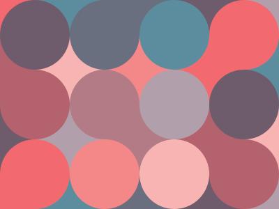 Color Study wallpaper