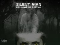 Gensis Post Silent Man