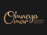 Omnia Omar Logo