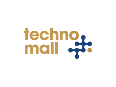 Technology Mall Logo