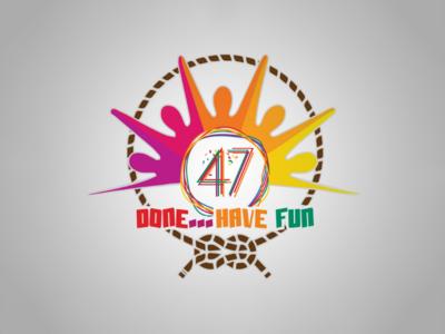 Done .. Have Fun logo