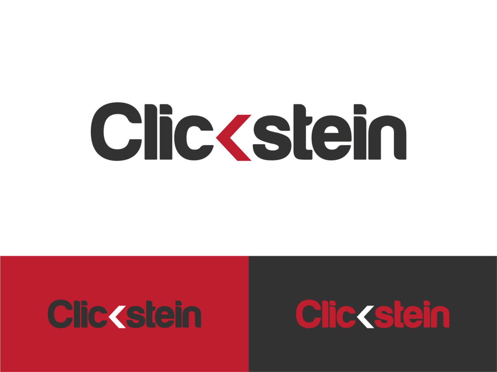 Image result for clickstein