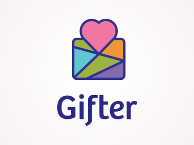 Gifter WebShop