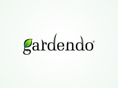 Gardendo