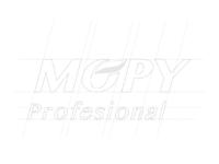 Logo mopy 5