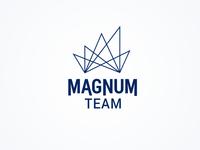 Magnum Team