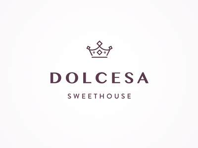 Dolcesa Sweethouse