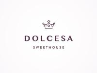 Dolcesa Sweethouse