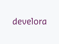 Develora